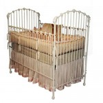 Crib Shopping!