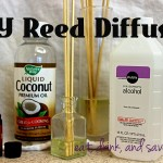 Cheap alternatives to pricey electric diffusers