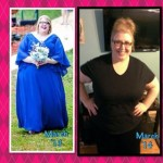 Direct Sales Series Part 1:  Erin's AdvoCare Story + Spark canister giveaway!
