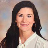 Kayla Schoen Rodan & Fields consultant