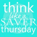 How to Think Like a Saver