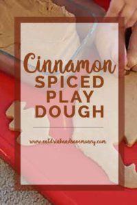 cinnamon-spiced-play-dough