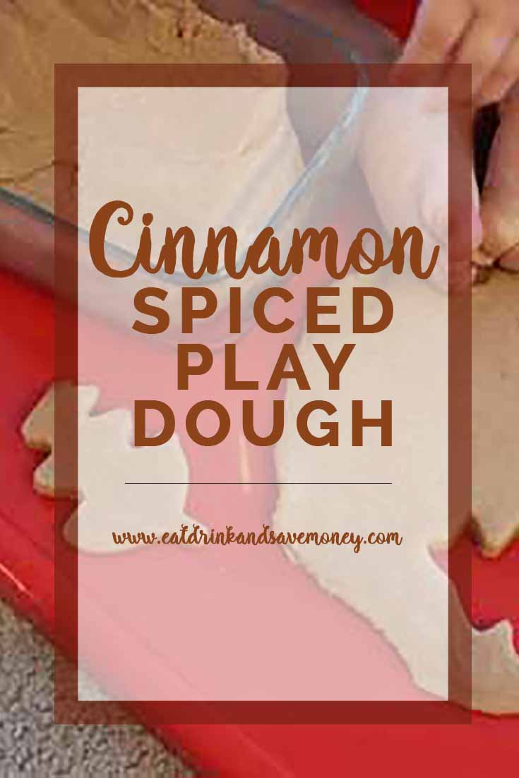 cinnamon-spiced-play-dough