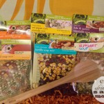 Frontier Soups Review