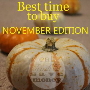 Best time to buy- November_edited-1
