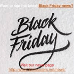 Doorbusters.net:  All Black Friday Deals in One Place