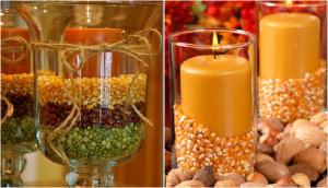 corn-vases_jpg