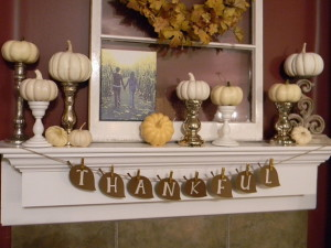 thanksgiving-decorations-02