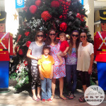 Christmas 2014 Recap