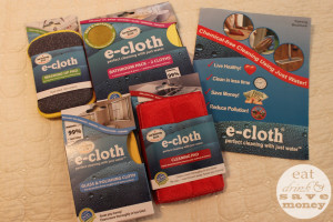 ecloth review