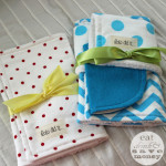 Getting ready for baby #2 + Lolo Did It Review & Giveaway
