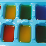 Quick and Easy DIY Watercolor Paint Recipe for Toddlers