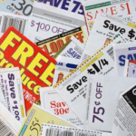 Save Big With Grocery Coupons- guest post