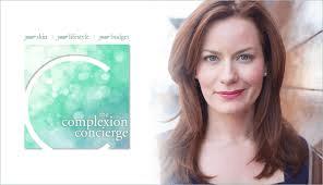 complexion concierge