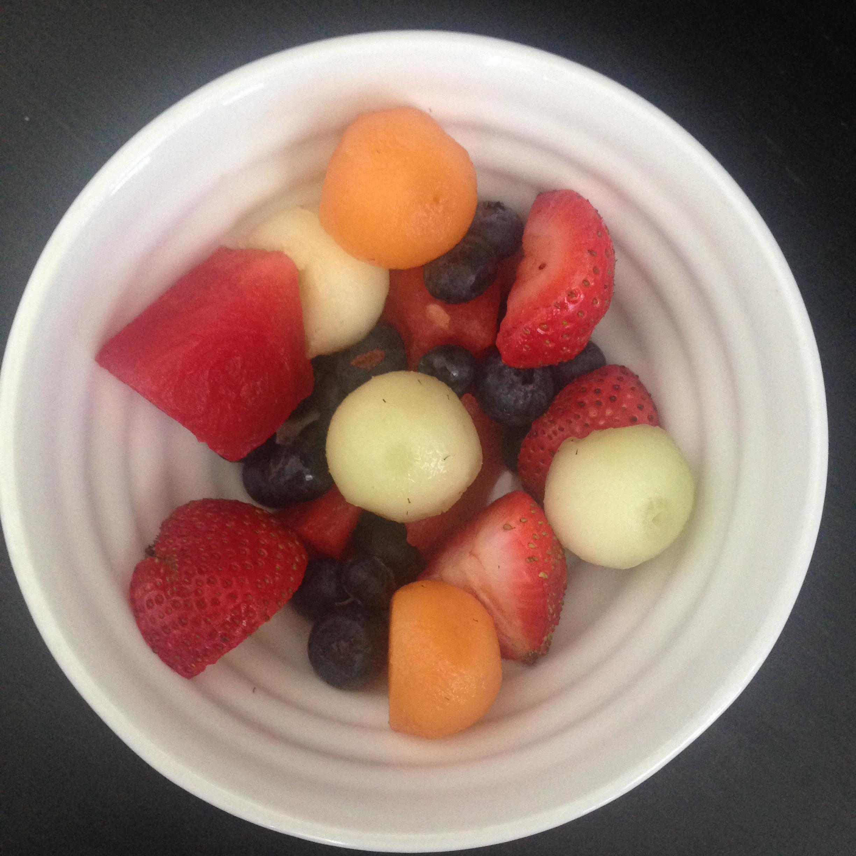 fwf fruit salad