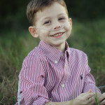 Saving lives with Children's Miracle Network, Pampers and Walmart +  giveaway