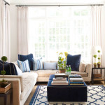 Will moving mean decoration dilemmas?