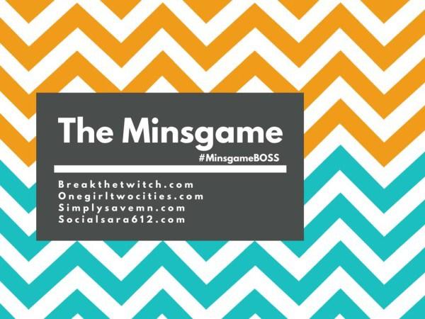 MinsgameBOSS-e1445820618366