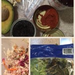 My Vitamix has changed how I do Food Waste Friday