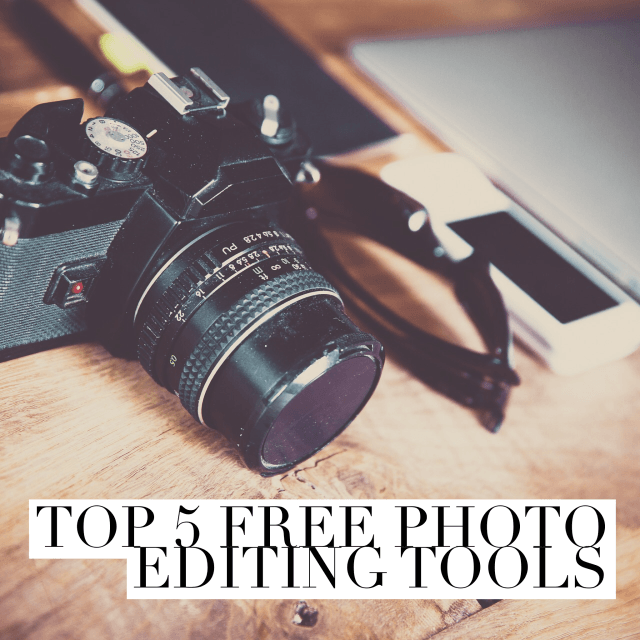 Top-5-Free-Photo-Editing-Tools-e1453594045323