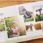 40% off EVERYTHING at Shutterfly!