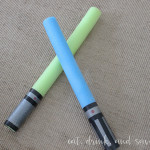 Celebrate Star Wars Day on a Budget