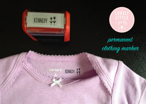clothing stamp giveaway