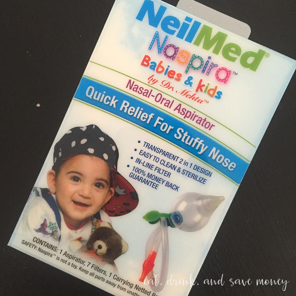 Neil Med
