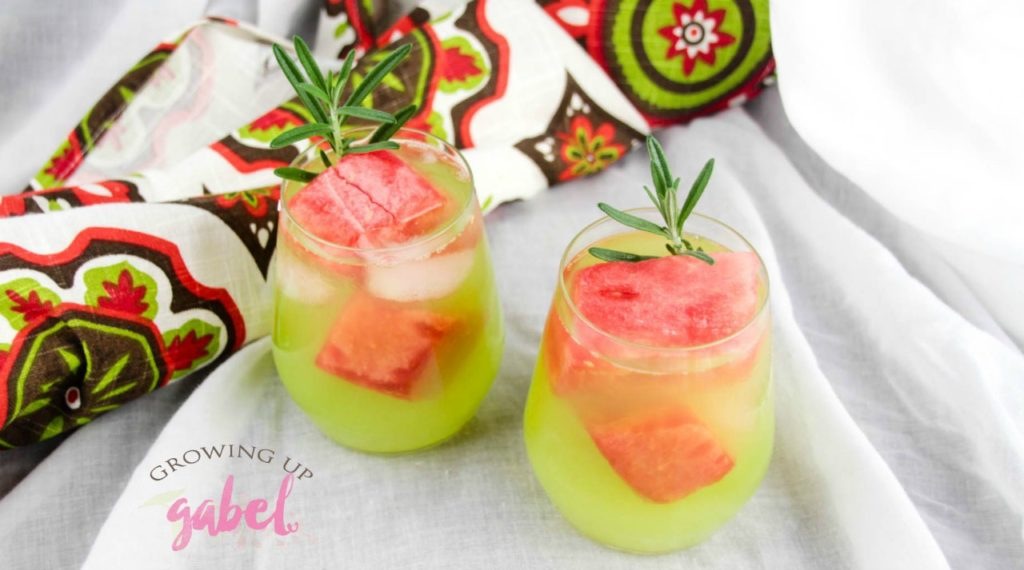 Double-Watermelon-Vodka-Lemonade