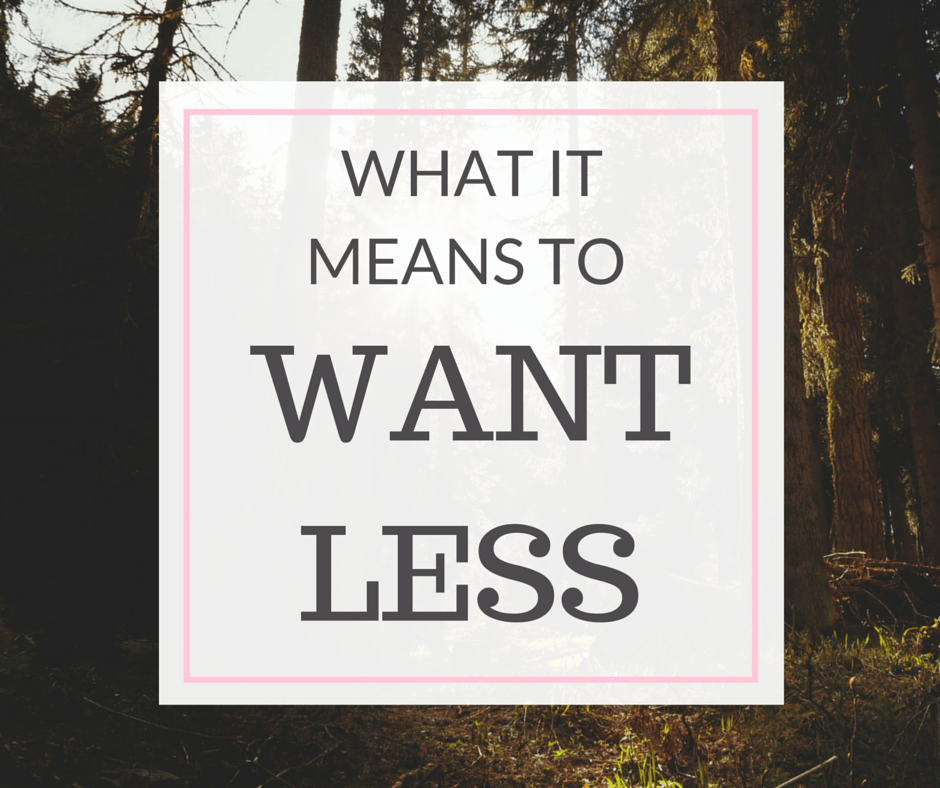 What-it-means-to-want-less