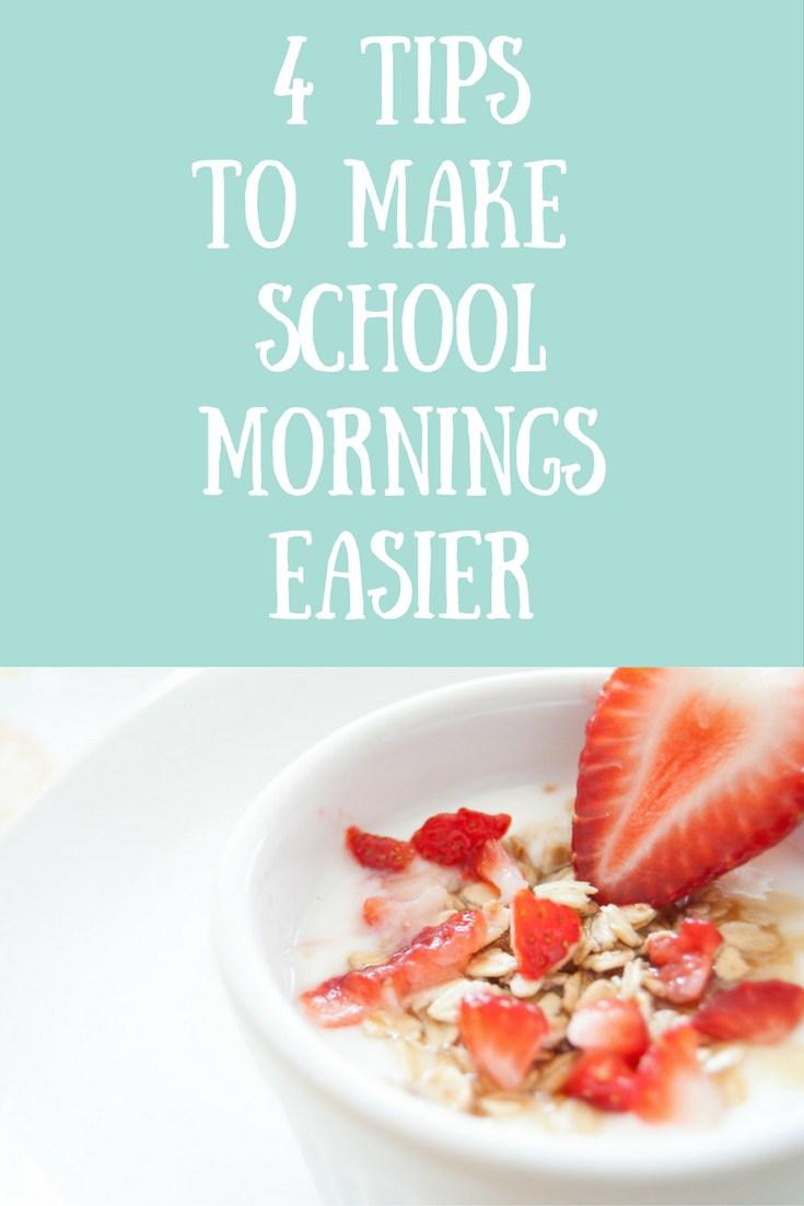 4-Tips-to-Make-School-Mornings-Easier