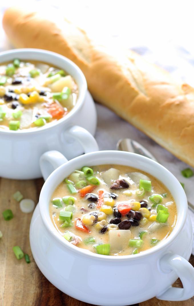 black-bean-corn-chowder-1