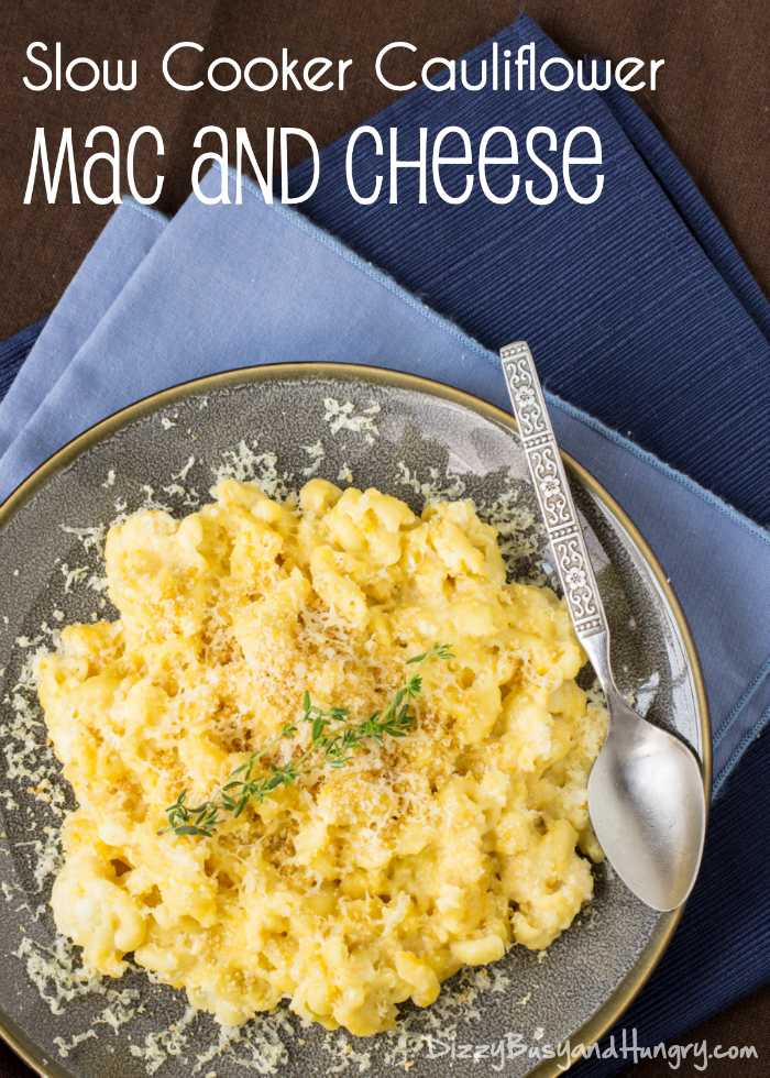slow-cooker-cauliflower-mac-and-cheese-title