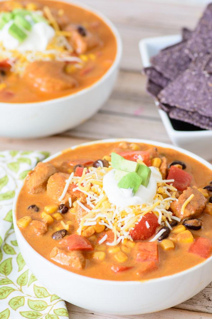 baja-chicken-enchilada-soup-2588