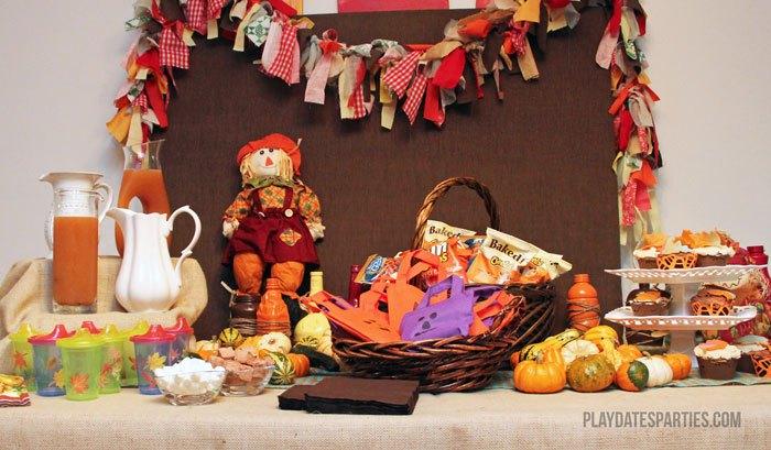 Halloween-Harvest-Party-02-3