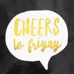 FriYAY Favorites + Weekly Successes & Failures