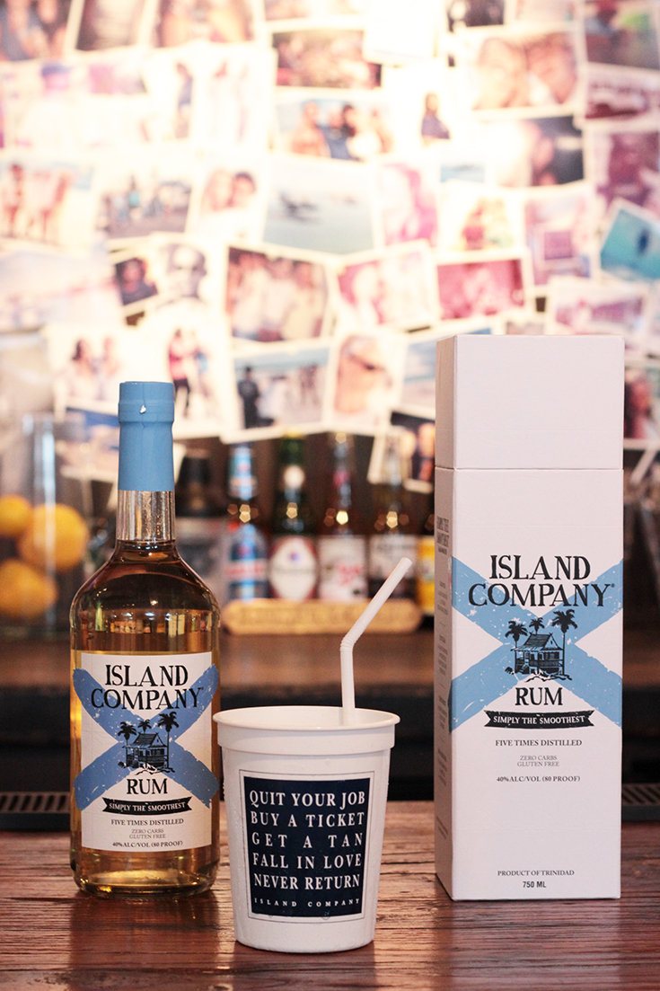 island-company-rum-from-instameet
