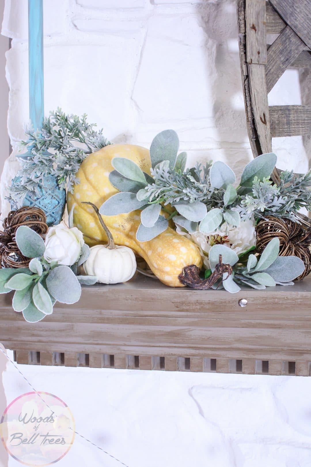 fall-mantel-mantle-decor-neutral-simple-diy-home-cozy-easy-autumn-natural-2-1080x1620