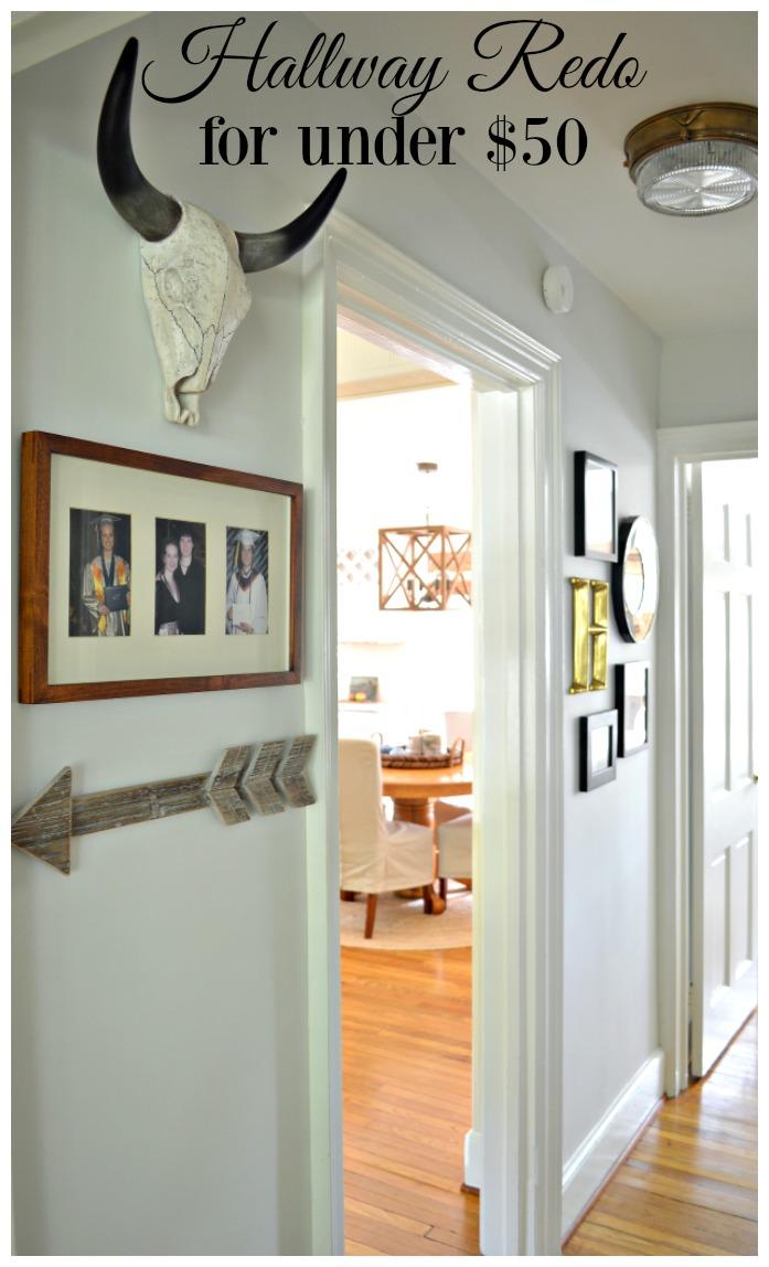 hallway-redo-new-house-pinterest-3