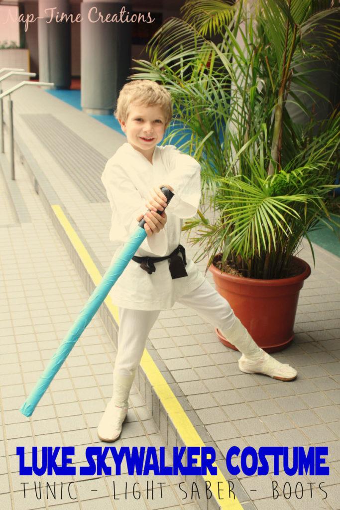 kids-luke-skywalker-costumer-easy-tunic-tutorial-boots-light-saber-from-nap-time-creations