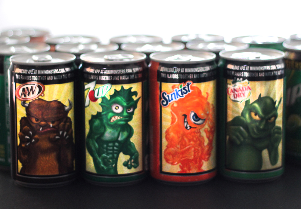 mini-monsters-drinks