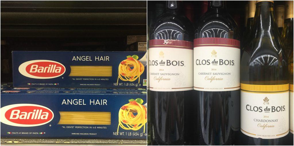barilla-and-wine