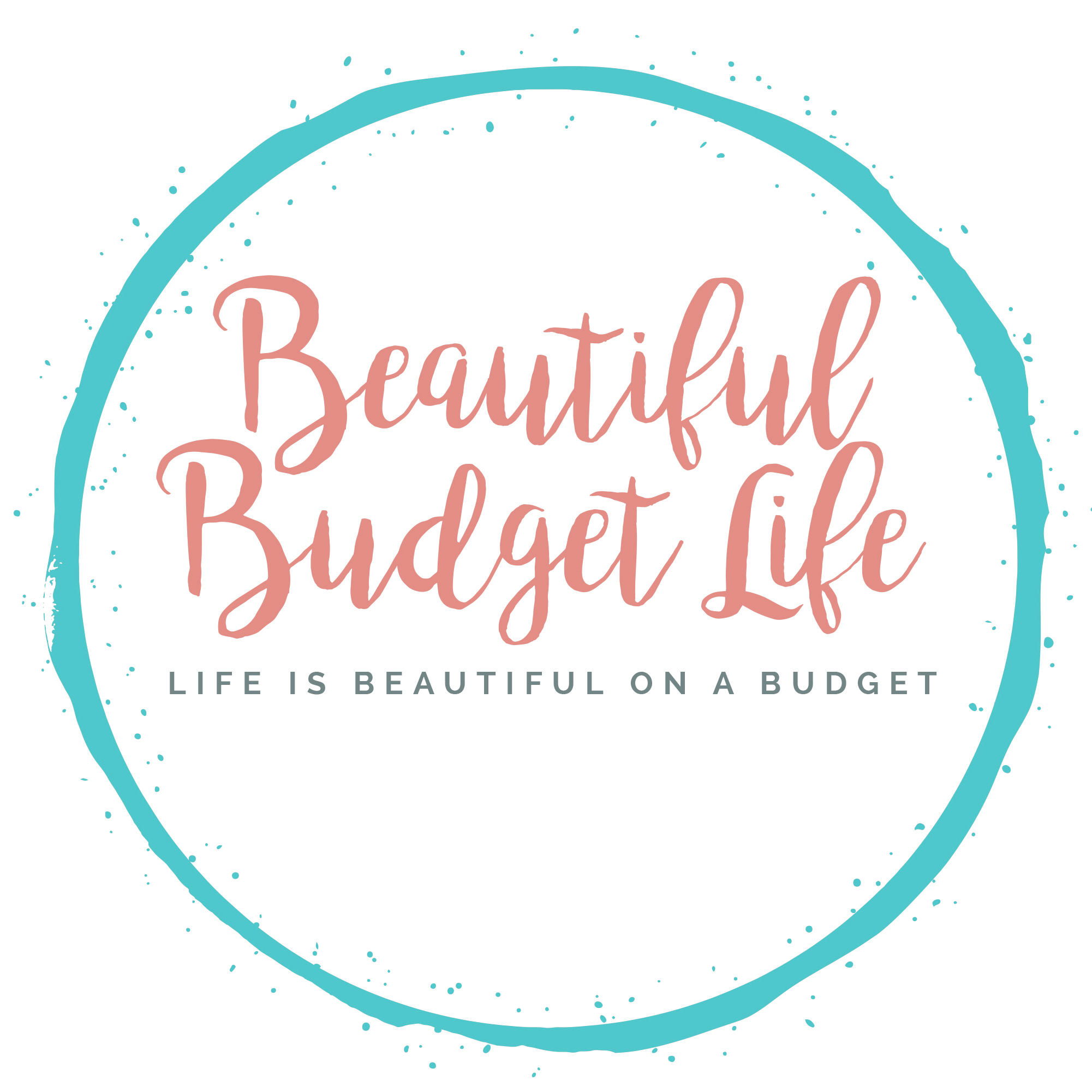 beautiful-budget-life-logo-2