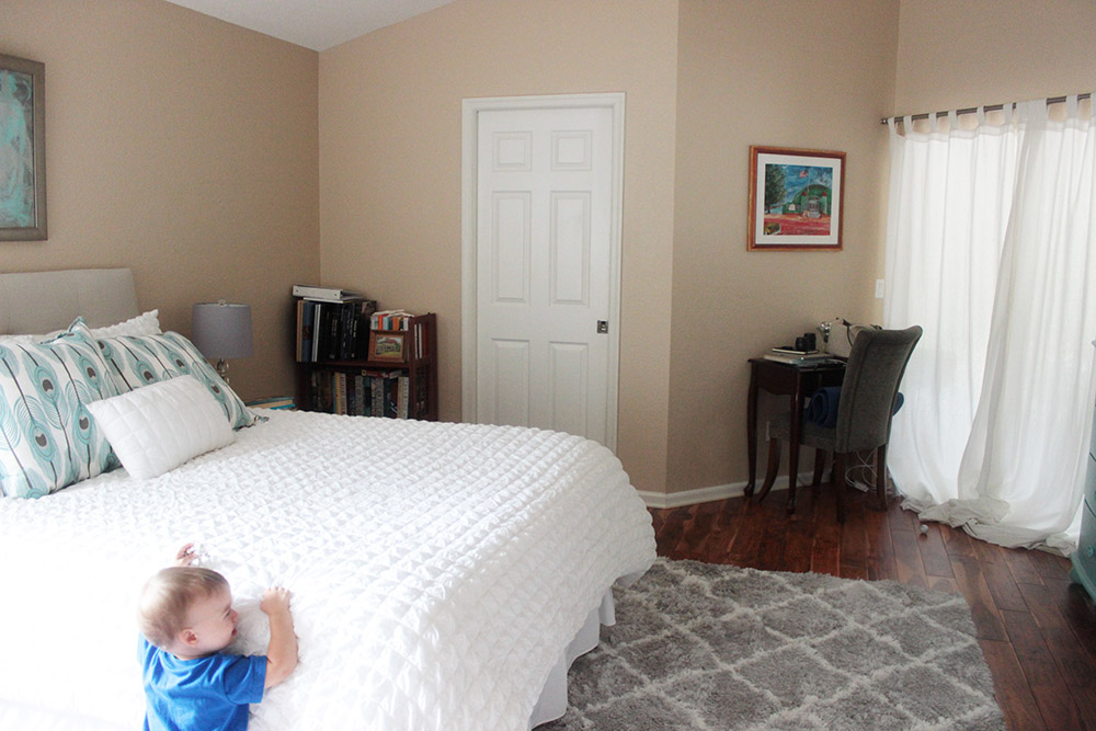 Budget Home Decor Tip Change Your Rug Change Your Room Eat Drink And Save Money