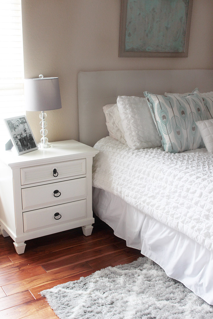 new-run-new-room-master-bedroom-update