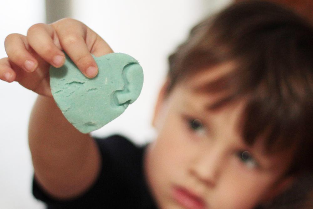 robert-with-his-play-dough