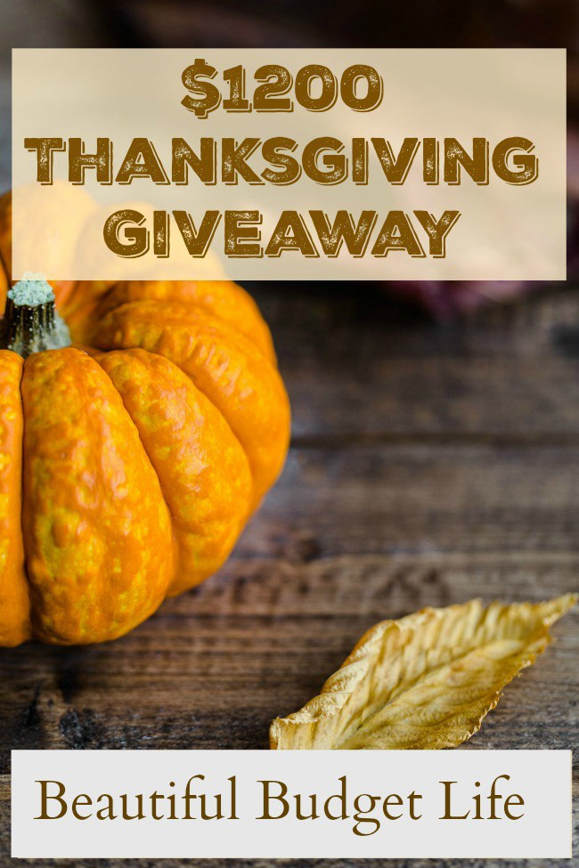 thanksgiving-giveaway-1