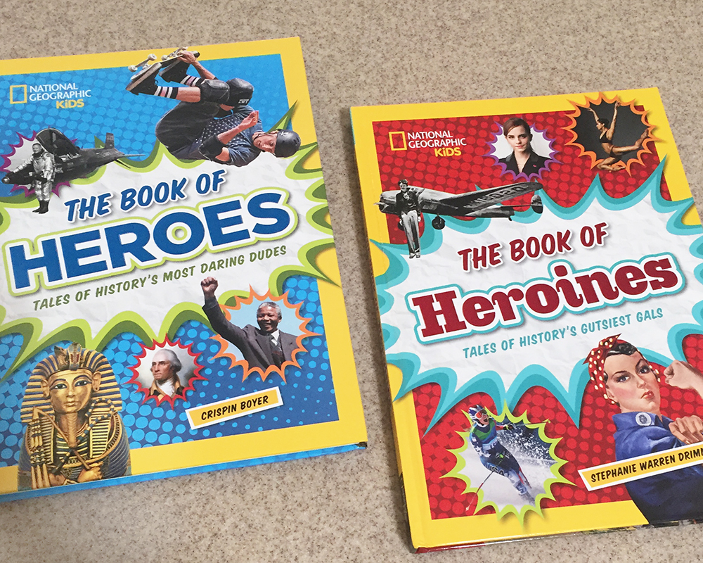 the-book-of-heroes-from-national-geographic