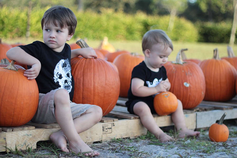 the-boys-acting-cool-at-the-pumpkin-patch