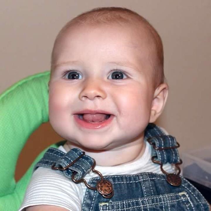 baby-robert